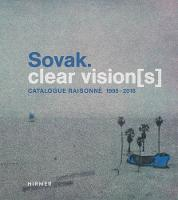 Sovak.: Clear Vision(s) - Catalogue...