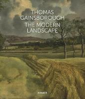 Thomas Gainsborough: The Modern...