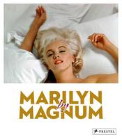 Marilyn by Magnum