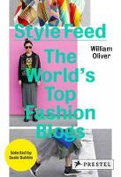 Style Feed: The World's Top Fashion...