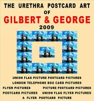 The Complete Postcard Art of Gilbert ...