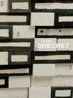 Arlene Shechet: All at Once