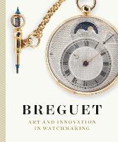 Breguet: Art and Innovation in...