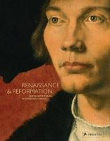 Renaissance and Reformation: German...