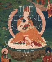 The Second Buddha Master of Time