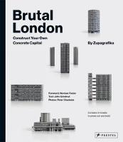 Brutal London: Construct Your Own...