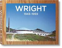 Frank Lloyd Wright: Complete Works...