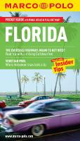 Florida Marco Polo Pocket Guide
