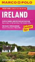 Ireland Marco Polo Pocket Guide
