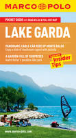 Lake Garda Marco Polo Guide