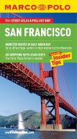 San Francisco Marco Polo Guide