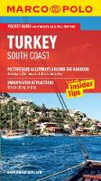 Turkey South Coast Marco Polo Pocket...