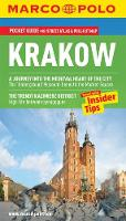 Krakow Marco Polo Guide