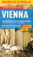Vienna Marco Polo Guide