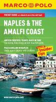 Naples & the Amalfi Coast Marco Polo...
