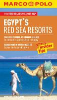 Egypt's Red Sea Resorts Marco Polo...