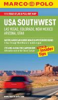 USA Southwest (Las Vegas, Colorado,...
