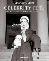 Celebrity Pets: On the French Riviera...