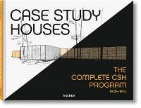 Case Study Houses: The Complete CSH...