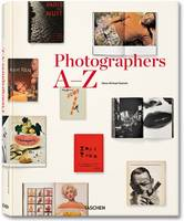 Photographers A-Z