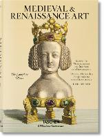 Becker: Medieval Art and Treasures of...