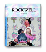 Rockwell