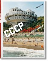 CCCP: Cosmic Communist Constructions...