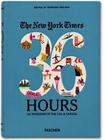 The New York Times, 36 Hours: 150...