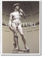 Sculpture. From antiquity to the...