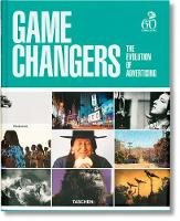 Game Changers: The Evolution of...