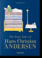 The Fairy Tales of Hans Christian...