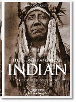 The North American Indian: The...