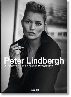 Peter Lindbergh: A Different Vision ...