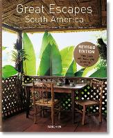 Great Escapes South America: Updated...