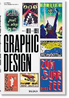 The History of Graphic Design:...