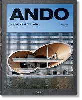 Ando. Complete Works 1978   Today