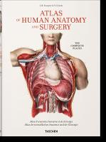 Bourgery: Atlas of Human Anatomy and...