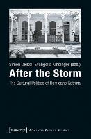 After the Storm: The Cultural ...
