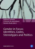 Gender in Focus: Identities, Codes,...
