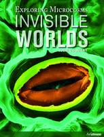 Invisible Worlds: Exploring...