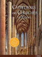 On Earth as in Heaven: Cathedrals and...