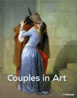 Couples in Art: Iconic Lovers...