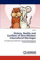History, Reality and Conflicts of...