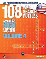 108 Word Search Puzzles with the...