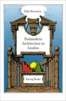 A Guide to Postmodern Architecture in...