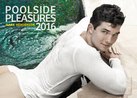 Poolside Pleasures 2016