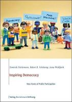 Inspiring Democracy: New Forms of...