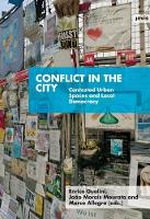 Conflict in the City: Contested Urban...