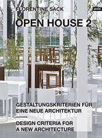 Open House 2: Design Criteria for a...