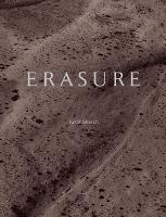 Erasure: Fazal Sheikh: The Erasure...
